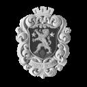 Logo Burgergemeinde Zermatt