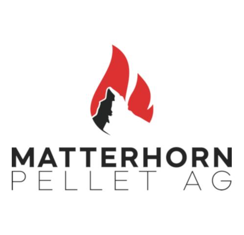 matterhorn-pellet-ag-zermatt-499x480